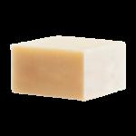 savon au karité karethic 200 gr