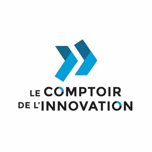 comptoir de l'innovation