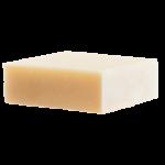 savon au karité pur karethic vrac 100 gr