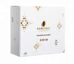 Coffret Cadeau personnalisable Karethic