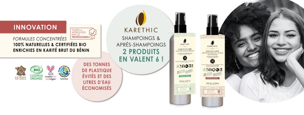 karethic shampoing campagne v1 ban